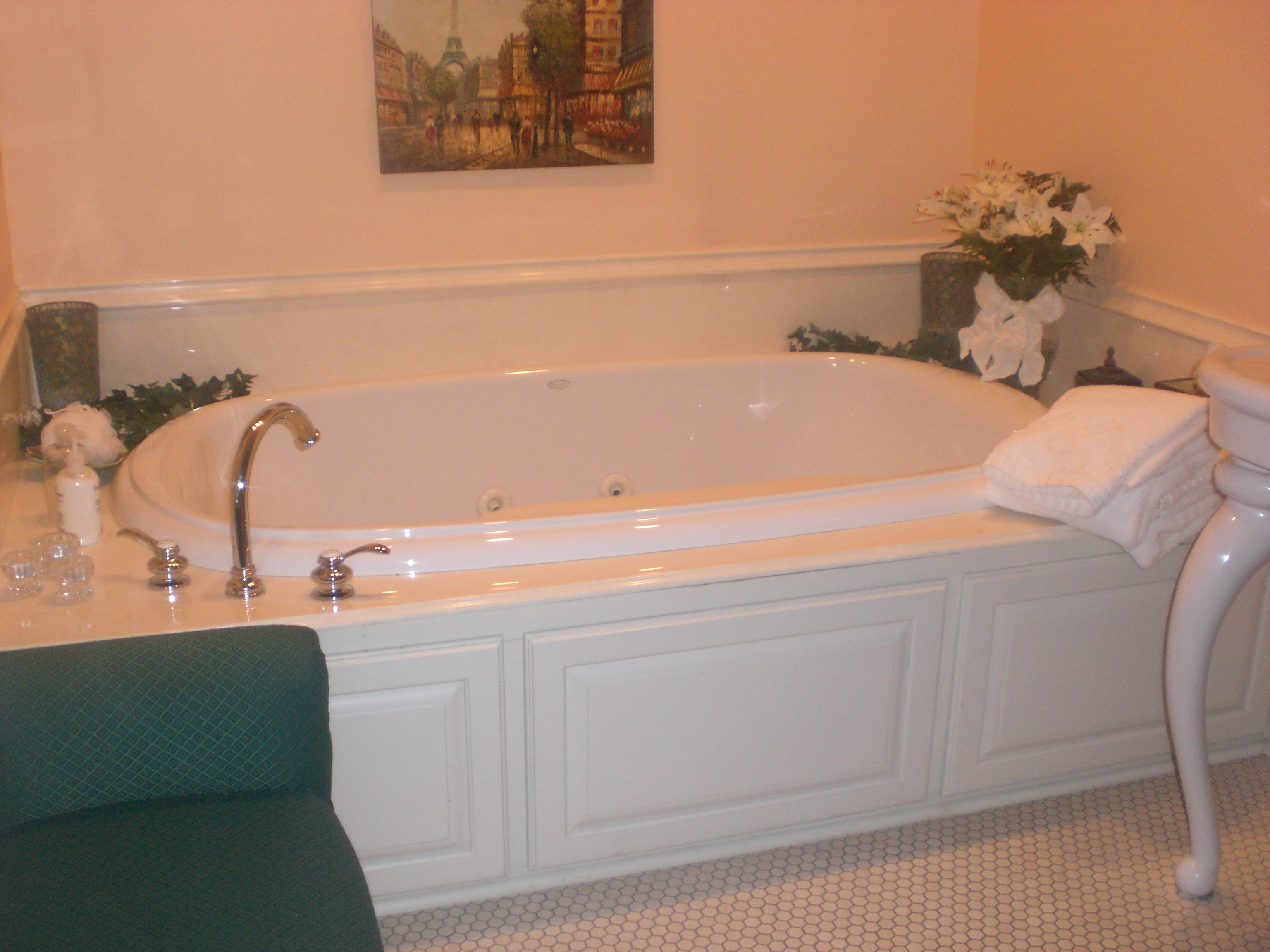 Weddings receptions special events the caldwell house blog page 2 - Destockage spa jacuzzi ...
